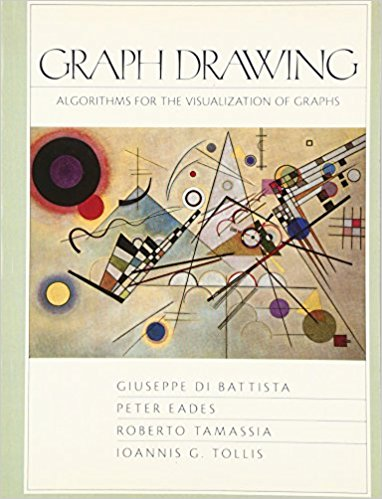 GraphDrawingBookDrTollie